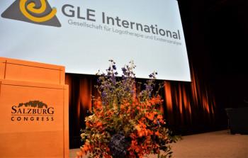 Internationaler Kongress der GLE 2019