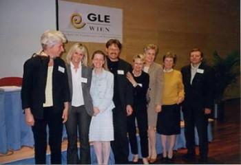 Geschichte der GLE-Ö